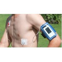Micro Ambulatory Cardiac Monitoring Services For Personal Heart Care Manufactures
