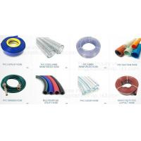 Other Coupling Garden Hose Connector Garden Hose Nozzle Garden Hose Nozzle Set Hose Reel Leaf Collector Water Timer