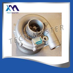 K27 Turbo BMW 745I E23 Engine Turbocharger 53279886483 58061100107 Manufactures