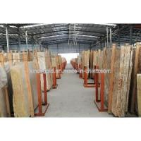 Nice Marble Big Slab (A12) Manufactures