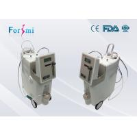jet peel water oxygen skin rejuvenation machine for men and women home use Manufactures