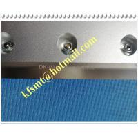 Metal Screen Printing Machine Parts , 250mm DEK Squeegee Holder And Blade Sets 133584 Manufactures