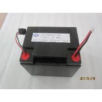 12V 50ah Lithium Ion Battery Pack Manufactures