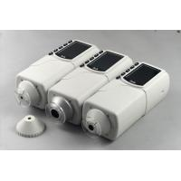 China NR145 laboratory colorimeter with 45/0 structure on sale