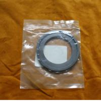 COLLAR 5T054-1763-0 Power Drive Parts , Kubota combine Harvester PRO688-Q farm tractor parts Manufactures