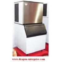China Ice Making Machine-Commercial Ice Machine,Industrial Ice Machine,Home Ice Machine,Commercial Ice Maker on sale