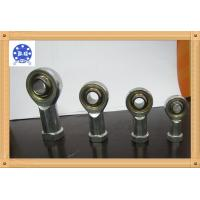 China Steel And Zinc Coated Ball Joint Bearing PHS20 For Agricultural Machines on sale