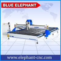 2240 cnc router machinery Manufactures
