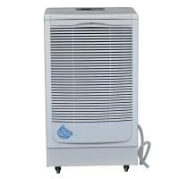 Customized Rotation Compressor Household Dehumidifier, comfort aire dehumidifier with high capacity Manufactures