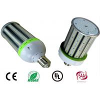 High Power E40 120W 18000lumen LED Corn Light Bulb For Enclosed Fixture Manufactures