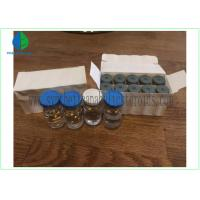 Mesterolone Proviron Oral Anabolic Steroids , Anabolic Bodybuilding Steroids CAS 1424-00-6 Manufactures