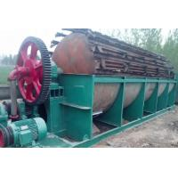 DDGS Tube Bundle Dryer Carbon Steel Or Stainless Steel Construction Material Manufactures