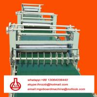 China Fireproof Corrugated Mgo Roof Sheet Making Machine Straw Roof Tile Forming Machine on sale