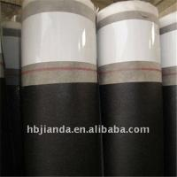 breathable and waterproof roof underlay membrane Manufactures