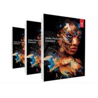Genuine Adobe Photoshop Cs6 Extended Product Operating System Language Pack Manufactures