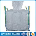 polypropylene jumbo bag, 1000kg 1500kg jumbo bag Manufactures