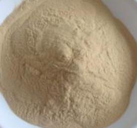 Pharma Grade Centella Asiatica Leaf Extract Powder 55%-60% Asiaticoside Anti Aging Manufactures