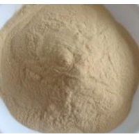 Buy cheap Pharma Grade Centella Asiatica Leaf Extract Powder 55%-60% Asiaticoside Anti from wholesalers
