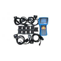 Quality T300 Auto Key Programmer for sale