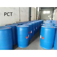 China High Purity Chemical Reagents , Colorless Liquid Chemistry Lab Chemicals on sale