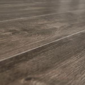 China Flame Retardant Click Lock Luxury Vinyl Plank Flooring Convenient Construction on sale