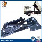 KRM201 hydraulic hoist for dump truck Manufactures