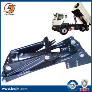 KRM201 hydraulic hoist for dump truck