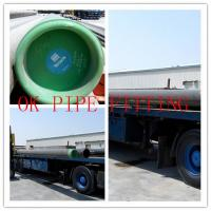 ASME:Boiler and pressure vessel code Manufactures