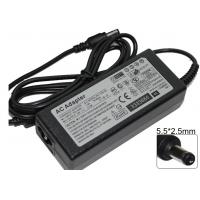 60W 19V3.16A New AC Adapter Supply for HP Laptop Power Adaptor For Inspiron 1000/1300/1200 Manufactures