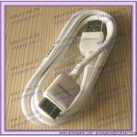 Samsung note3 usb data cable usb 3.0 Manufactures