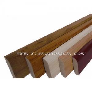 China Skirting-skirting board on sale