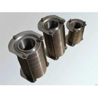 128713K Thrust Angular Contact Mud Motor Bearings For Downhole Motor On Oil Industry Manufactures