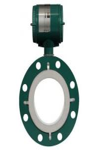 Yokogawa ADMAG AXR Two-wire Magnetic Flowmeters AXR100G-J1AL1L-BA21-21B/SCT/M01/T01 Manufactures