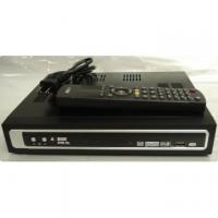 Quality wholesale---south America digital Satellite receiver s810b for sale