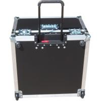 Fine Craftsmanship Aluminium Trolley Case For Tools And Equipment Manufactures