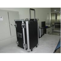 Auto Rental LED Display PC Controlled Power Distribution Cabinet For School Manufactures