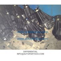 NUCLEO DEL TOYOTA RELACION 41/10 , Supply Differential Assy for TOYOTA 10:41 Diff Assy Manufactures
