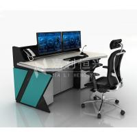 Smart Control Room Console JL-S01 Manufactures