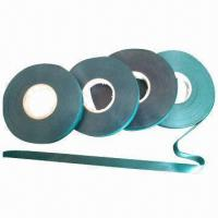 PVC Tie Tape for Horticulture Manufactures