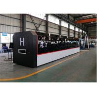 China 32m / Min Custom Roll Forming Machine Interchangeable Light Steel Villa Framing on sale