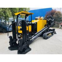 Buy cheap Auto Anchoring Durable Directional Drilling Equipment S200 6000N.M Rotation from wholesalers