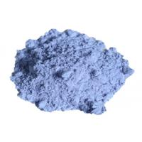 Neodymium Oxide Powder Rare Earth Materials Nd2O3 CAS 1313-97-9 Density 7.24g/cm3 Manufactures
