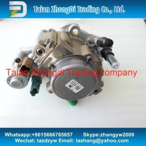 Delphi GENUINE Common rail fuel pump 9424A100A /1111100-ED01 Manufactures