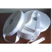Self Adhesive White Stain Fabric Manufactures