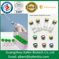 China Sell 98% Muscle Building Growth Hormone Peptides IGF-1 LR3 Insulin - Like Growth Factor wholesale