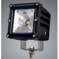 4 Inch 15W LED Work Light, Cree LED high quality long life Manufactures