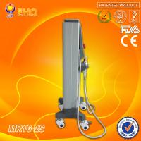 Guangzhou fractional microneedle rf machine for face and skin rejuvenation Manufactures