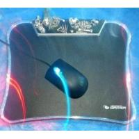 usb hub mouse pad Manufactures