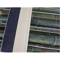 Soundproof bamboo flooring Manufactures