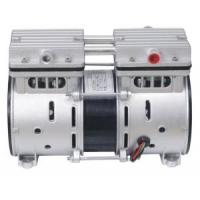 China Oilless Air Compressor Pump (350W) on sale